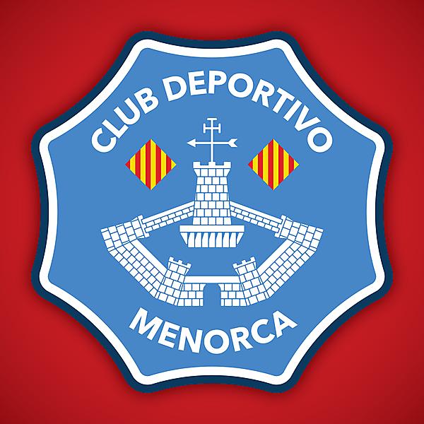 CD Menorca