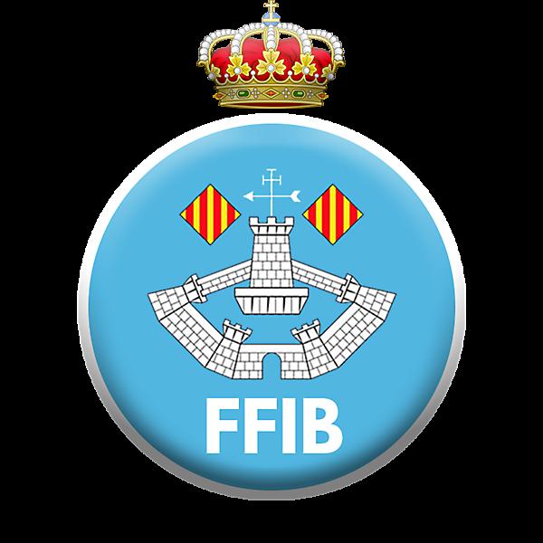 Minorca Badge