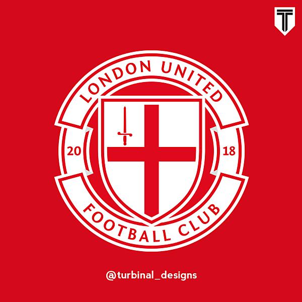 London United FC