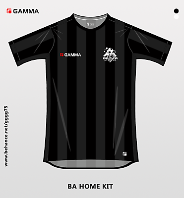 ba home kit