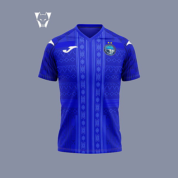 Enyimba International FC