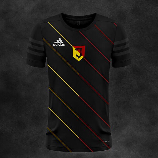 Jagiellona x Adidas