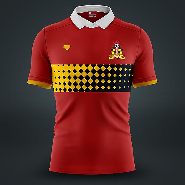 Nikao Sokattak FC [away]