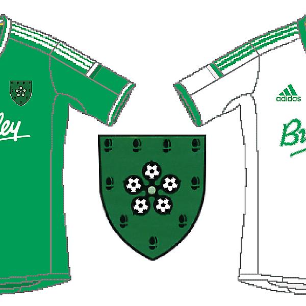 London Bromleians FC