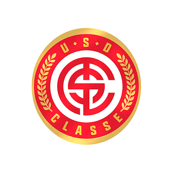 USD CLASSE 3