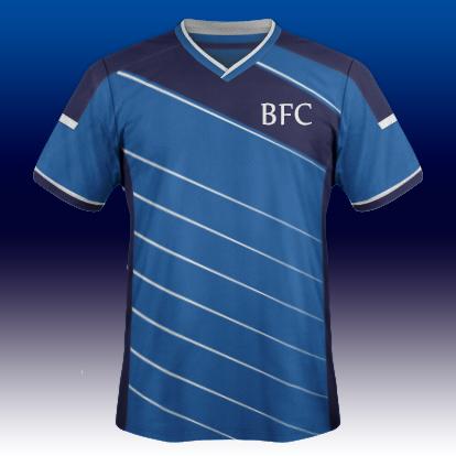 BFC Home Kit