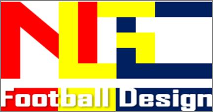 NGC Blog Logo