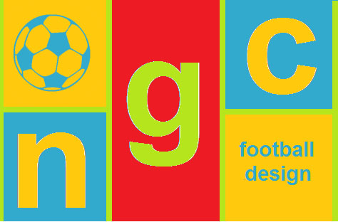 NGC FD Logo