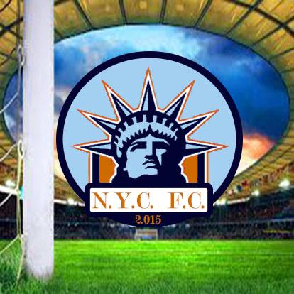 NYC Crest 3