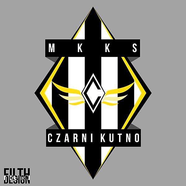 Czarni Kutno - 2