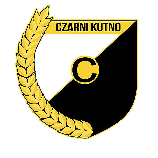 Czarni Kutno