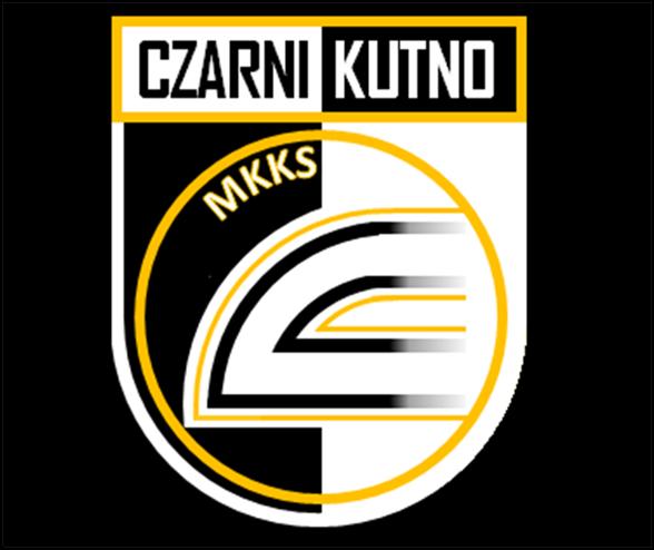 MKKS Czarni Kutno