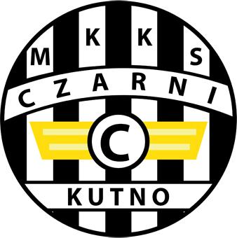 current crest