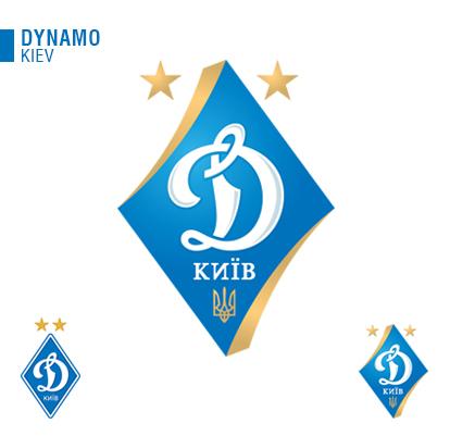Dynamo Kiev FC