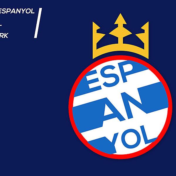 [ ESPANYOL ]
