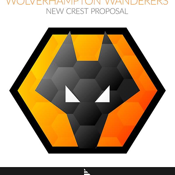 D/1 - Wolverhampton Wanderers