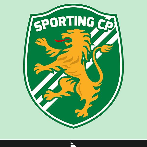 QF - Sporting Clube de Portugal