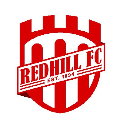 Redhill FC Concept