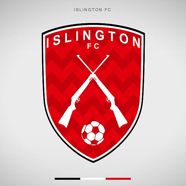 Islington FC