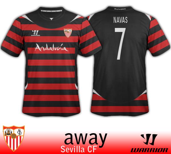 Sevilla CF