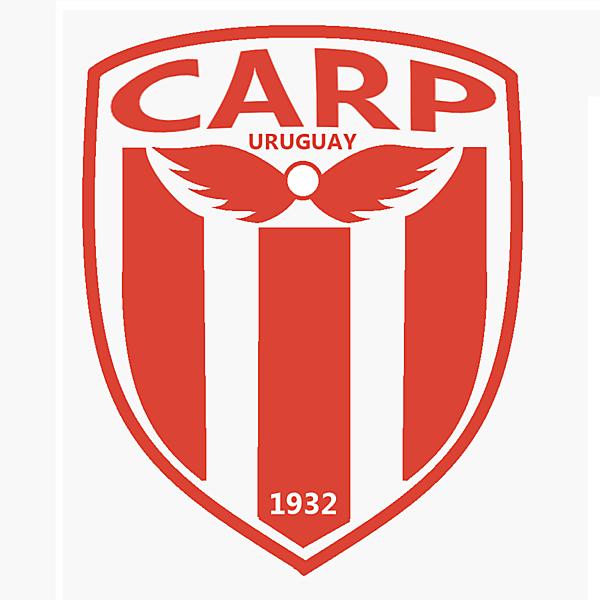 Club Atlético River Plate (URU)