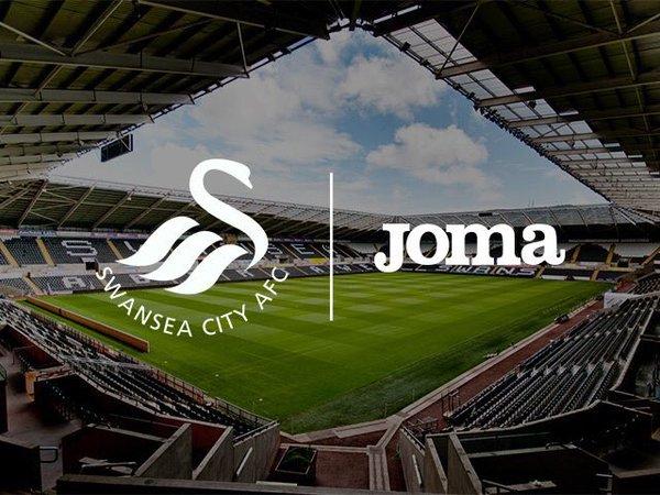 Swansea Joma