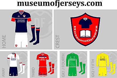 museumofjerseys.com