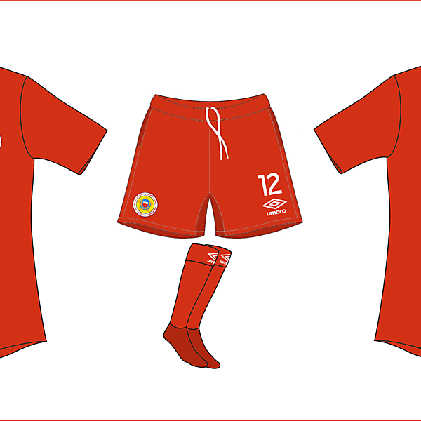 [TOURNAMENT] 2014 World Cup Design Tournament
