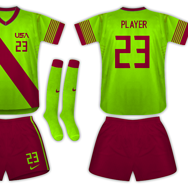 third kit 1