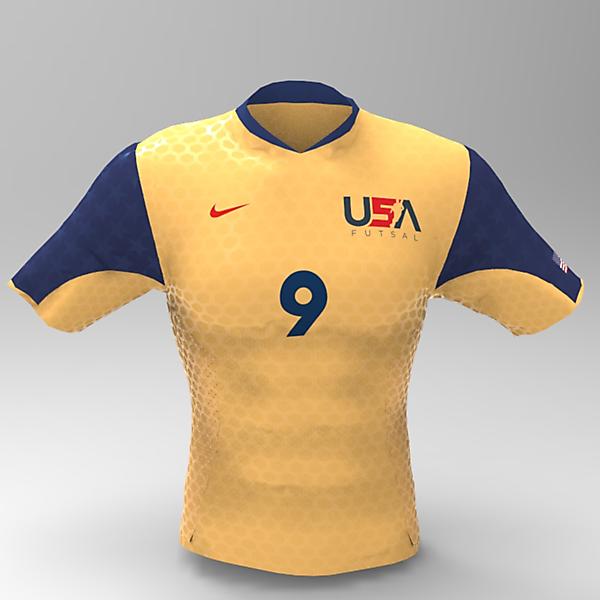 USA Away2 kit (2)