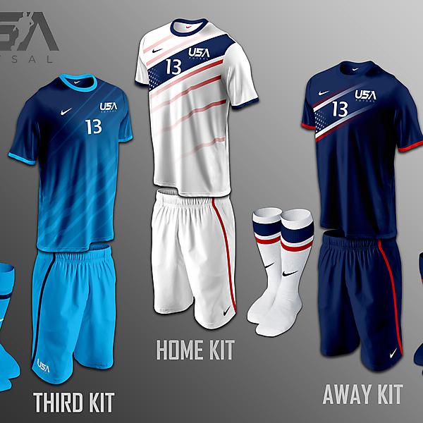 USA Futsal v3a
