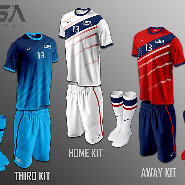 USA Futsal v3b