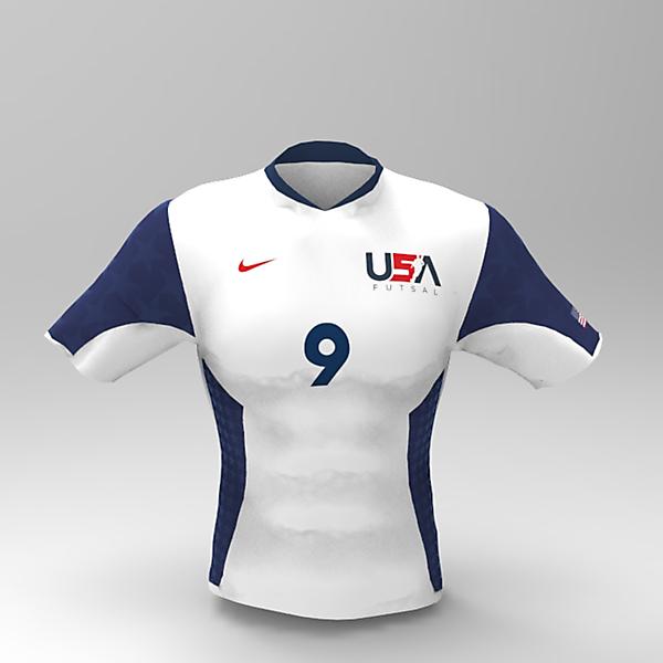 USA Home kit (4)