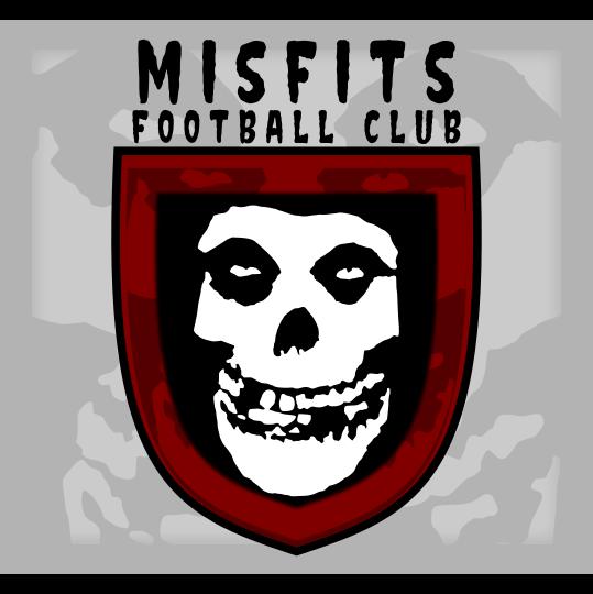 Misfits FC
