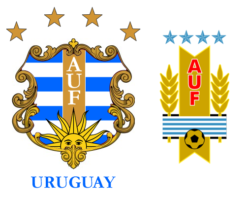 World Cup Redesign crest competition. (closed)