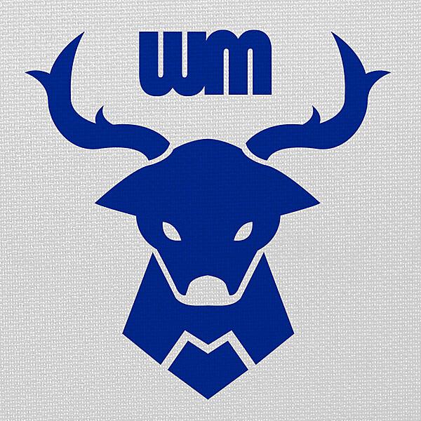 Wymondley New Crest 3.0