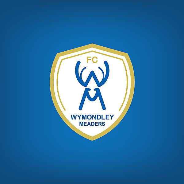 WYMONDLEY FC 4