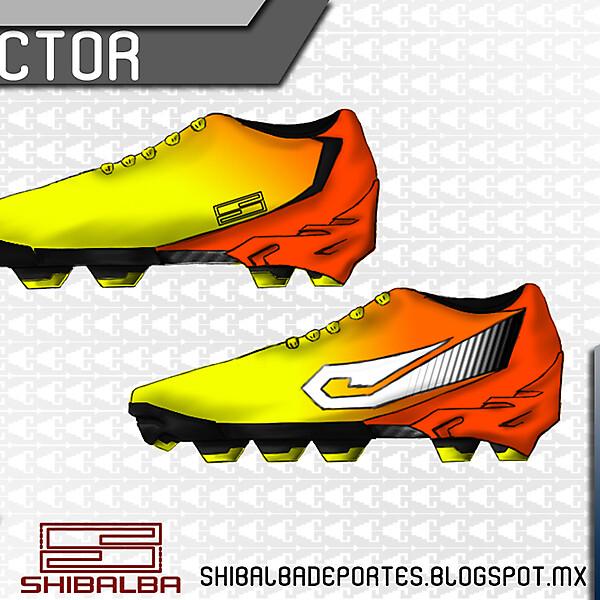 Vector V2
