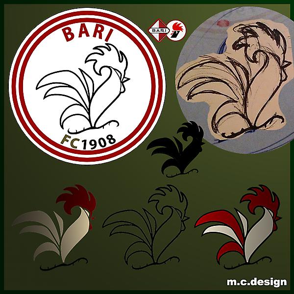 _Prova_Galletto_2_FC_Bari_1908