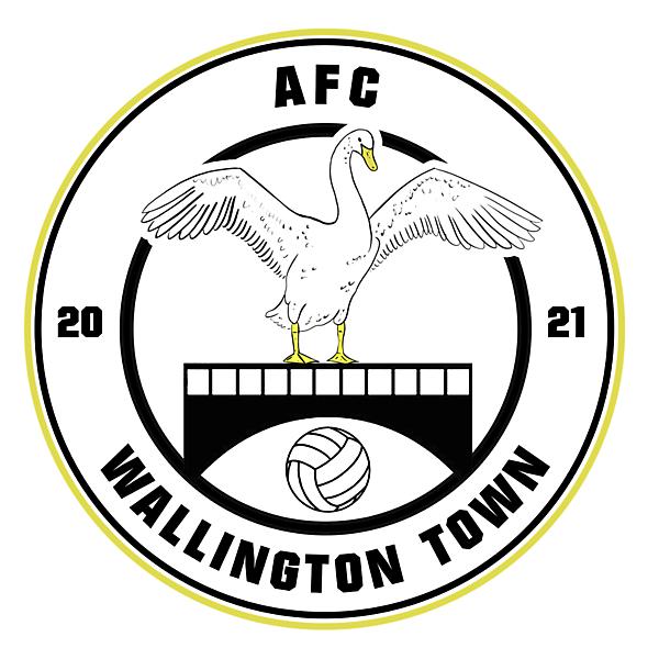 AFC Wallington Town