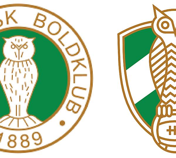 Akademisk Boldklub (AB)