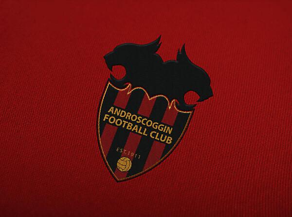 Androscoggin F.C