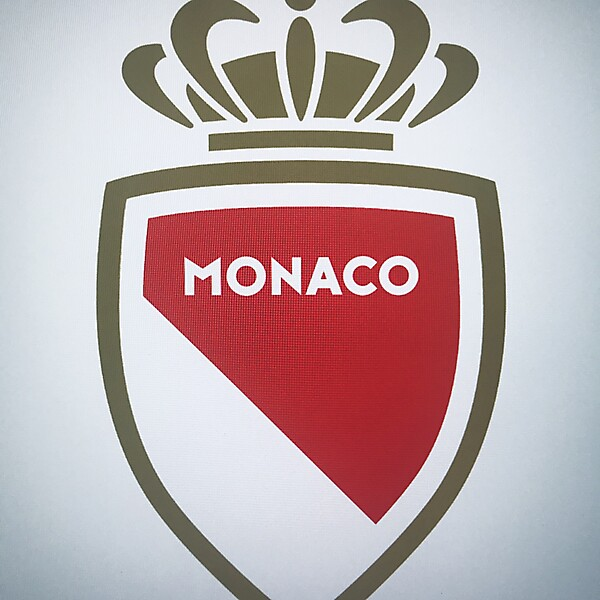 AS MONACO Redesign (Work In Progress)