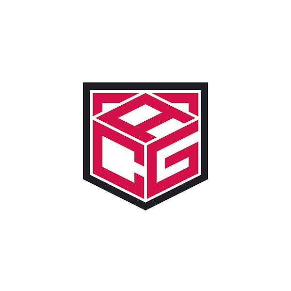 Atletico Goianiense alternative logo.