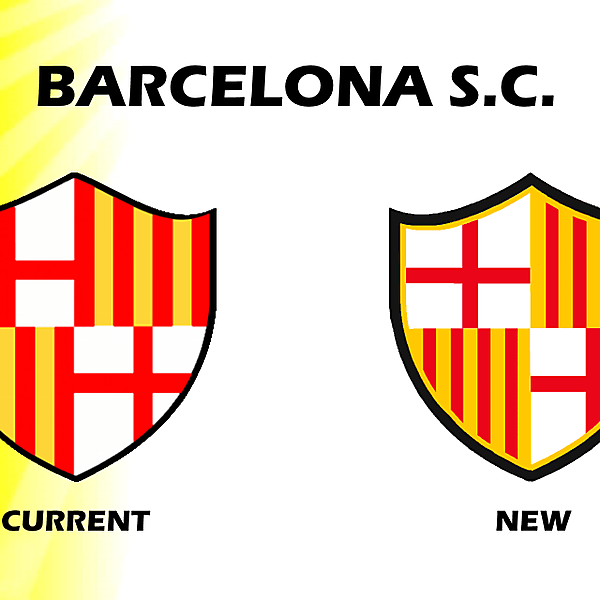Barcelona Sporting Club (Ecuador)