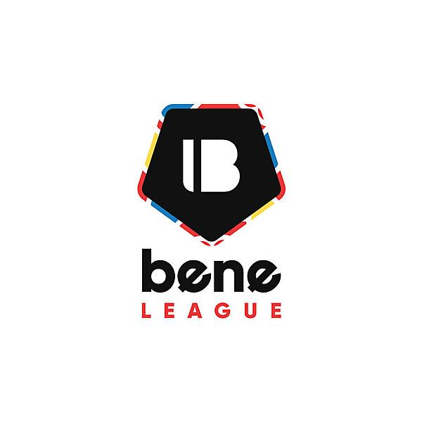 BeNeLeague