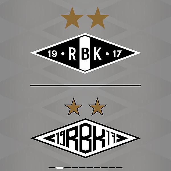 BK Rosenborg