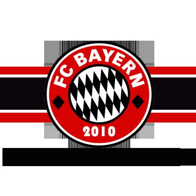 Black Diamond Bayern