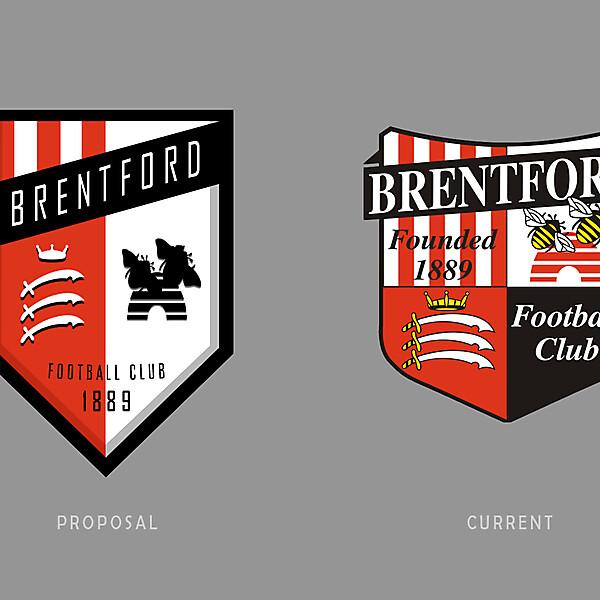 Brentford FC