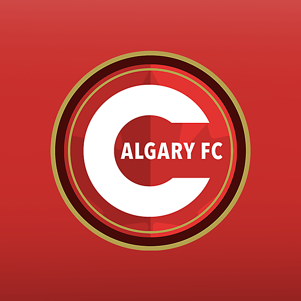 Calgary FC - Coming soon ...